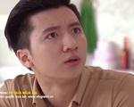 'Nam thần' Nguyễn Trọng Hưng bị vợ giảng viên bắt quả tang ngoại tình: Thiếu gia hư hỏng, mắng phụ nữ xối xả trong Đi qua mùa hạ