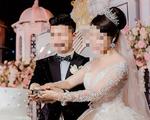 Nam diễn viên bị vợ giảng viên tố ngoại tình, bỏ rơi gia đình lúc hoạn nạn là ai?