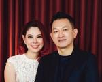Nhân vụ Âu Hà My, Thanh Thảo chỉ cách đánh ghen cao tay, bày tỏ quan điểm: Tôi rất thoáng khi để các bạn gái 'ghẹo' chồng mình