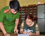 Hơn 4 giờ truy vết và giải cứu cháu bé 2 tuổi bị bắt cóc của Công an tỉnh Tuyên Quang