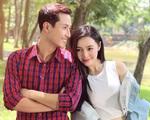 """Thanh Sơn và Quỳnh Kool """"nắm tay"""" vào vòng trong VTV Awards 2020"""