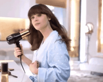Đừng bao giờ dùng máy sấy tóc trong khách sạn, bạn sẽ 'hết hồn' khi biết lý do