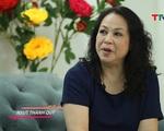 Tuổi về hưu bình lặng của NSƯT Thanh Quý - người mẹ trăn trở vì con trong 'Lựa chọn số phận'