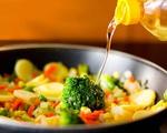 Chuyên gia cảnh báo thói quen nấu ăn dễ mắc ung thư, mới nhắc đến nhiều người giật mình, khiếp sợ