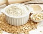 Tranh cãi về việc thay bột gạo bằng yến mạch cho con ăn dặm, chuyên gia nói gì về điều này?