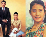 Người vợ từng gắn bó với Vua Thái Lan lâu nhất nhưng bất ngờ bị đối xử phũ phàng là ai?