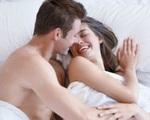 Có một loại hoóc môn được giải phóng khi 'quan hệ' rất cần thiết cho một cuộc hôn nhân lâu bền