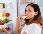 8 thói quen lặp đi lặp lại hằng ngày cực kì gây hại với sức khỏe, điều đầu tiên hầu như ai cũng mắc