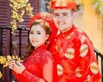 """Chàng trai Mỹ giảm 35 kg để """"cưa đổ"""" cô gái Việt"""