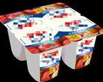 Vì sao sữa chua luôn được bán theo lốc 4 hộp, biết được câu trả lời bạn sẽ đi từ ngạc nhiên đến khâm phục