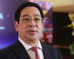 Cục trưởng Cục Quản lý khám chữa bệnh: 'Telehealth giúp y tế vươn xa không biên giới'
