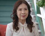 Trói buộc yêu thương tập 4: Bà Lan dằn mặt và yêu cầu người yêu của con trai út phải thay đổi