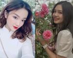 Nhan sắc 2 người đẹp thi Hoa hậu Việt Nam gây ấn tưởng vì câu chuyện về mẹ