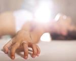 Đàn bà có thể 'nhịn' yêu bao lâu? Câu trả lời khiến đàn ông phải kinh ngạc