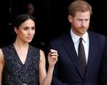 Vợ chồng Meghan Markle và Hoàng tử Harry vẫn bị tố tham lam và ích kỷ dù trả đủ tiền thuế cho người dân