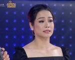 Nhật Kim Anh: 'Tôi từng yêu Trấn Thành, tỏ tình nhưng bị từ chối'