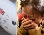 Giả thuyết chấn động mới về số phận MH370