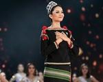 """Lý do H""""hen Niê - Hoa hậu thành công nhất VN sau nhiệm kỳ phải ở nhà thuê"""