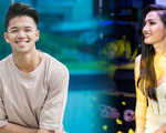 """Quán quân Vietnam Idol Trọng Hiếu: """"Mẹ ngỡ ngàng khi tôi hẹn hò hoa hậu chuyển giới"""""""