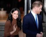 Xuất hiện ở sự kiện tại Mỹ nhưng Hoàng tử Harry và Meghan Markle không được trả tiền?