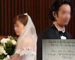 Quyết ly hôn vì chồng ngoại tình, cô vợ thâm thúy trừng trị 2 kẻ phản bội