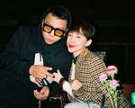 Tóc Tiên và Hoàng Touliver tổ chức đám cưới thứ 5 tuần này (20/2) tại Đà Lạt?