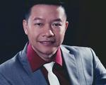 Giọng baritone số 1 Việt Nam Vũ Mạnh Dũng đột ngột qua đời ở tuổi 43