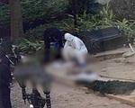 Bố giết con gái ruột vừa ra đời chỉ vì bị khiếm khuyết một bộ phận cơ thể, dân mạng phẫn nộ đòi xử tử hình