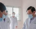 CDC Mỹ đưa VN ra khỏi danh sách 'có nguy cơ lây nhiễm Covid-19'