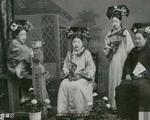 Triều nhà Thanh có hơn 200 nghìn nữ nhân, tại sao đa số các bức ảnh phi tần hậu cung được lưu giữ đến ngày nay lại 'kém sắc' như thế?