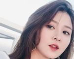 Sắc vóc nữ diễn viên vướng tin hẹn hò Ngô Kiến Huy