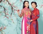 Sau loạt biến cố, Văn Mai Hương bắt tay Hứa Kim Tuyền trở lại, còn khoe hình ảnh mẹ ruột xinh đẹp