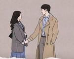 Khảo sát trên 100 vụ ly hôn người ta phát hiện bí mật chung khiến hôn nhân tan vỡ, hãy đọc để tránh 'dẫm vào vết xe đổ'