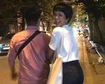 """Mẹ Hoa hậu H""""hen Niê đồng ý con gái quan hệ với bạn trai"""