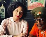 Hai bộ phim quốc tế của Ngô Thanh Vân chuẩn bị lên sóng, đặc biệt là vai diễn cạnh 'chị đại' Charlize Theron