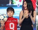 Việt Hương - Nữ danh hài bị 'dìm hàng' nhiều nhất showbiz Việt