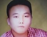 """Người mẹ Hmong ở Mỹ: """"Con trai tôi cũng bị cảnh sát bắn chết"""""""
