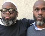 Chân dung hai anh em nhận bồi thường 3,8 triệu USD vì 24 năm tù oan ở Mỹ