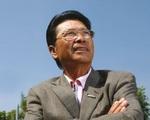 Đời tư của tỷ phú Trung Quốc hé lộ sau vụ bắt cóc kịch tính 'như phim'