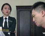 'Lựa chọn số phận': Phim của Phương Oanh có cảnh chồng đánh đập dã man rồi cưỡng đoạt vợ