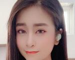 Đồng nghiệp thương tiếc nữ diễn viên Việt tự tử ở tuổi 24