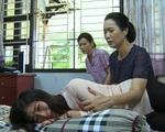 'Mẹ ghẻ': Sốc với cảnh Thanh Trúc đánh đổi, qua đêm với cậu ruột Lương Thế Thành để trả thù