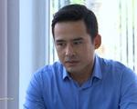 'Mẹ ghẻ': Vừa xuất viện, Thúy Diễm đã lo về quê tìm chứng cứ tố cáo Lương Thế Thành lừa đảo