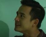 'Mẹ ghẻ': Ngu ngốc như mẹ Thúy Diễm - Thanh Trúc, bị trai lừa tình lừa tiền còn hại con suýt chết