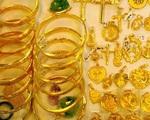 Nghịch lý: Càng sát ngày Vía Thần Tài, giá vàng càng lao dốc