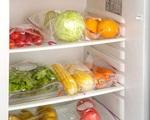 Vẫn cất rau củ, trái cây trong tủ lạnh kiểu này bảo sao nhanh hư, biến chất