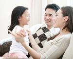Chồng coi vợ là 'phong thủy' trong nhà thì gia đình luôn hạnh phúc, giàu có