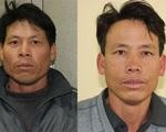 Đoàn Văn Vươn bị kết tội 'giết người'