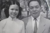 Những bức ảnh đặc biệt hiếm về Đại tướng Võ Nguyên Giáp