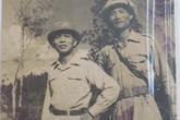 Mối tình đơn phương của một cô gái dân tộc thiểu số dành cho Đại tướng